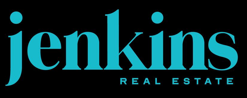 Jenkins Real Estate